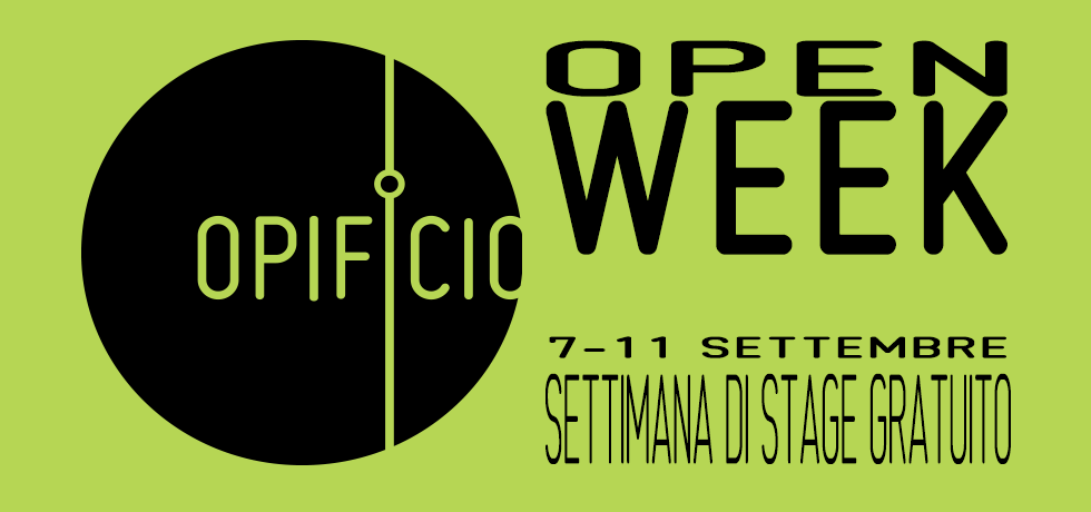 OPEN-WEEK-DANZA-OPIFICIO2