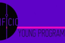 YOUNG-PROGRAM_WEB