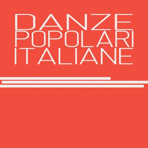 20-DANZE-POP