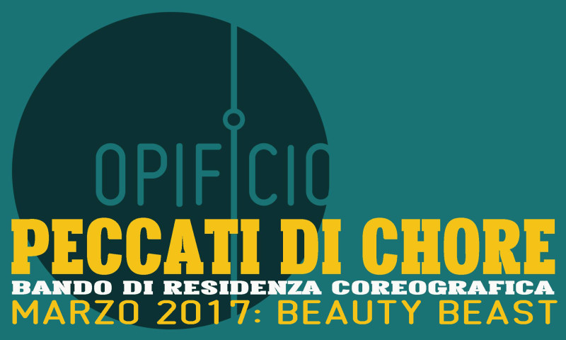 peccati di chore beauty best