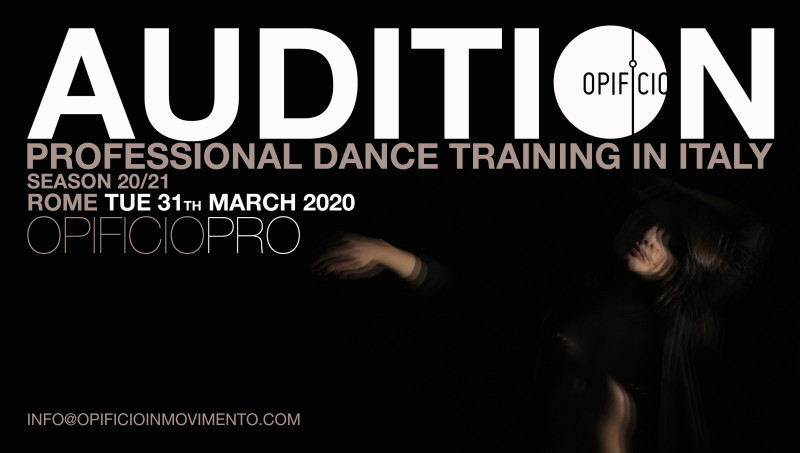 OCP_AUDITION_MAR20